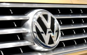 Volkswagen má zájem o JAC
