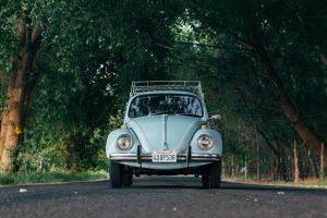 Deset zajímavostí o autech, o nichž jste doposud neměli ani tušení