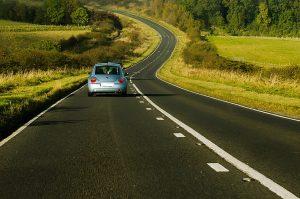 Tipy, jak zvládnout autoškolu