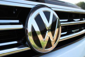 Zajímavosti o automobilce Volkswagen