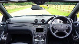 Jak a čím ochránit vozidlo před oděrky, škrábanci a jiným poškozením?
