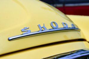 Co jste možná nevěděli o legendární automobilce Škoda Auto