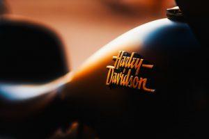 Seznamte se s nejdražší motorkou na světě