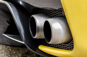 Jaká auta jsou nejlepší pro tuning?