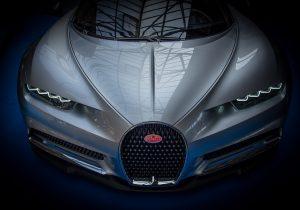 Pět nejdražších automobilů světa aneb nahlížíme do automobilového průmyslu