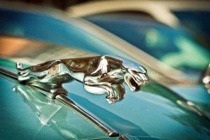 Jaguar XE uveden na trh. V čem je limitovaná edice jiná?