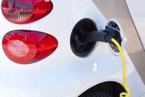 Švédy trápí problémy s elektromobily. Mohou za ně však sami