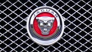 Automobilka Jaguar investuje miliony liber do elektromobilů