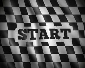 Víte, jak se během let změnila Formule E?