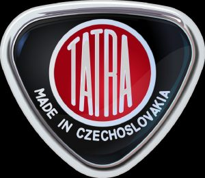 Po stopách kopřivnické Tatry, díl třetí