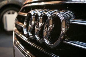 Automobilka Audi si k narozeninám naložila 6 krásných nových kousků. Jaké to jsou?
