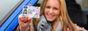 Letos vyprší platnost řidičského oprávnění velkému procentu řidičů – zkontrolujte si ten svůj!