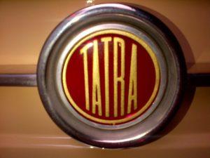 Po stopách kopřivnické Tatry, díl šestý